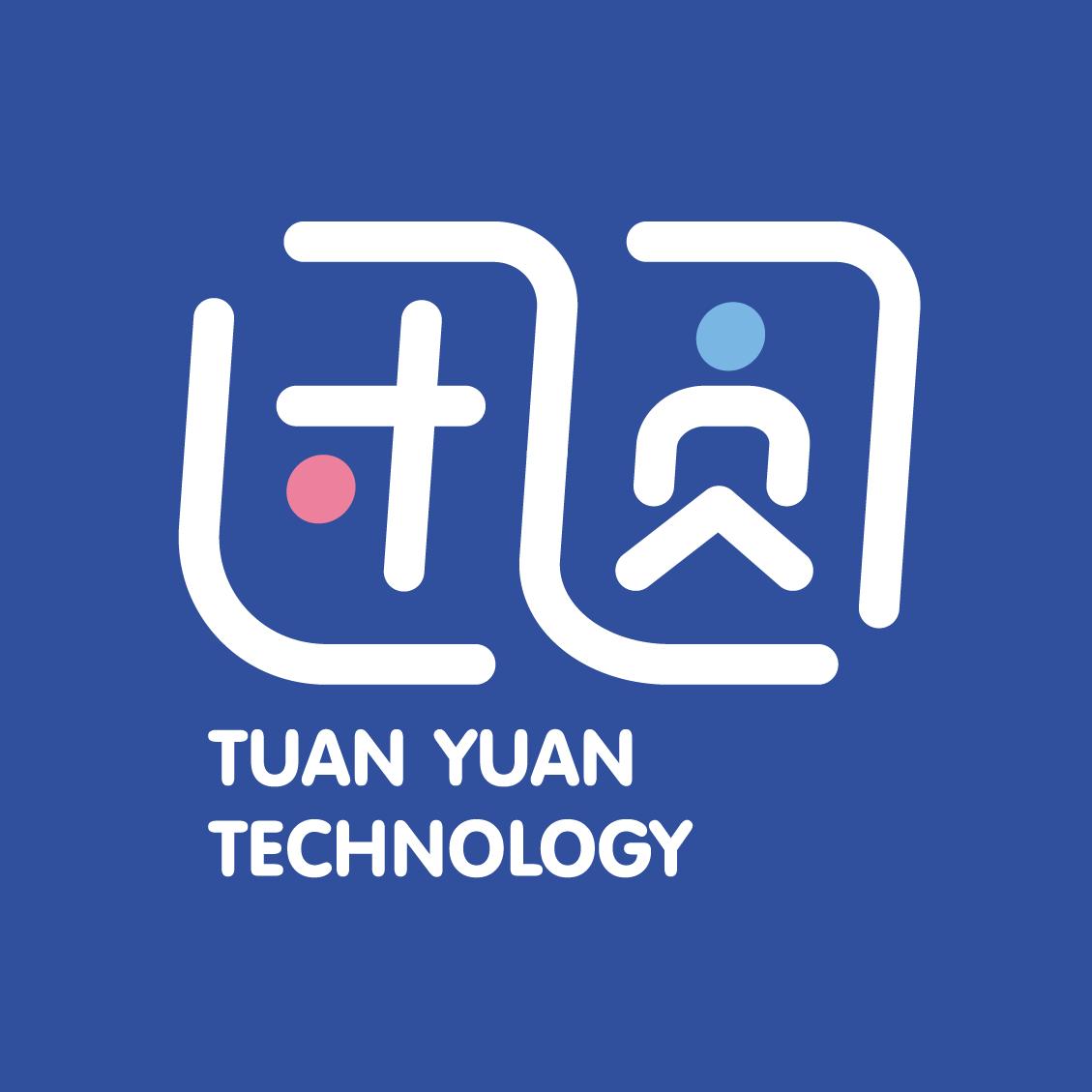 团圆网络科技(上海)有限公司