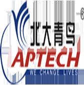 北京阿博泰克北大青鸟亿博备用网址技术有限公司