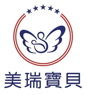 北京美瑞优诺国际健康科技有限公司