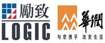 励��f�x�_珠海励致洋行办公家私有限公司北京分公司