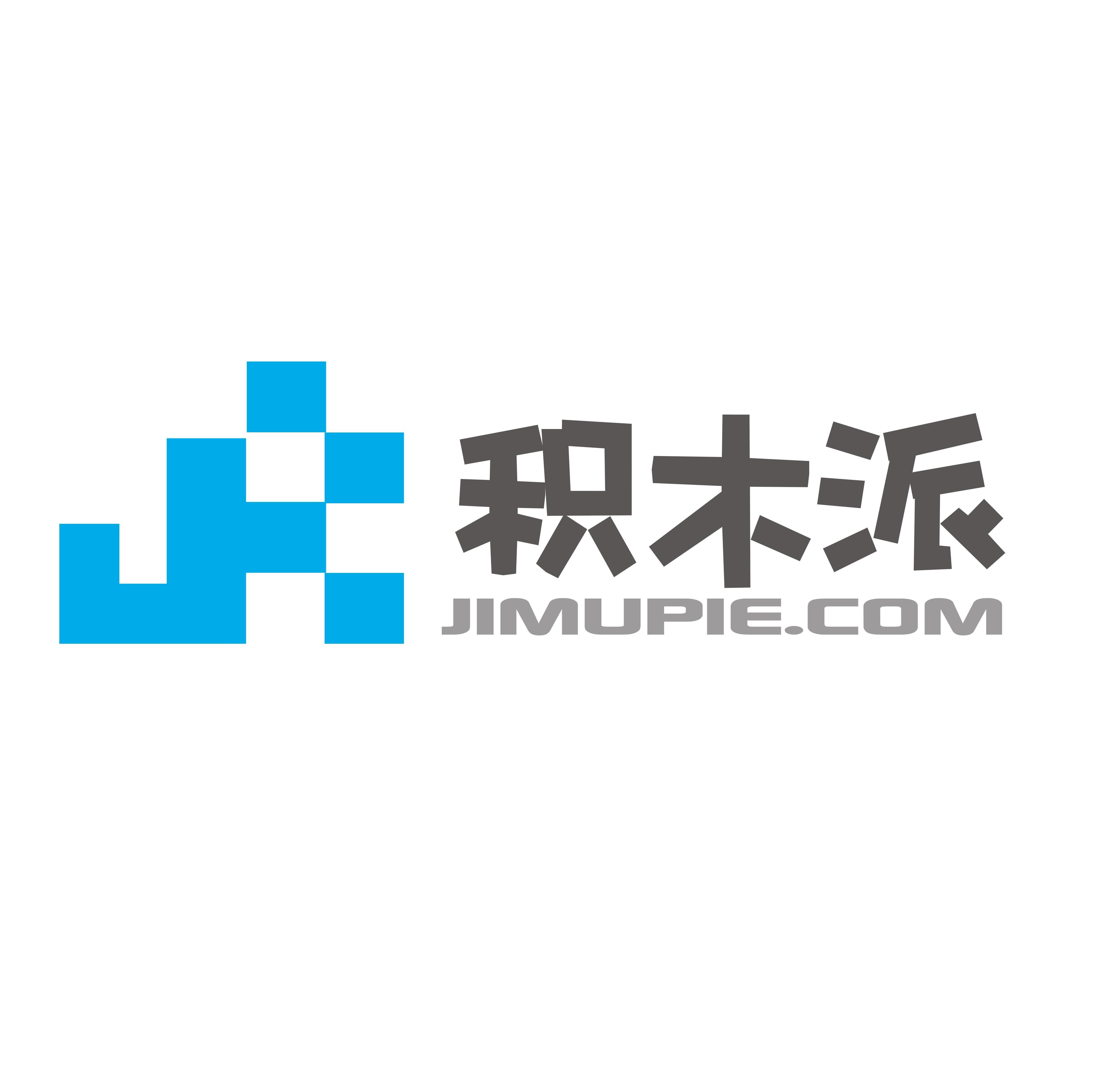 上海豌豆亿博备用网址技术有限公司