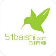 北京安盛泰和亿博备用网址技术有限公司