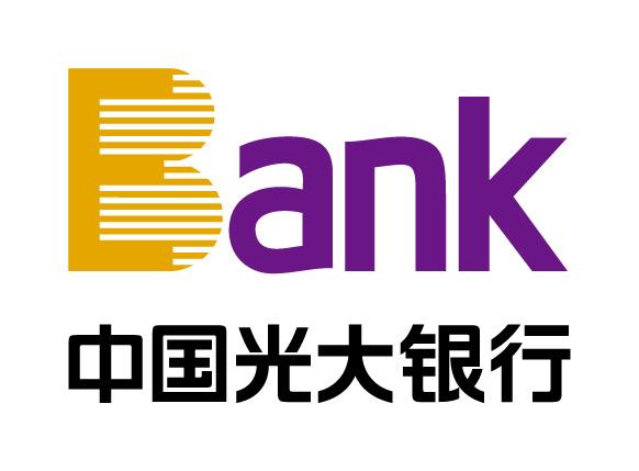 logo logo 标志 设计 矢量 矢量图 素材 图标 582_429