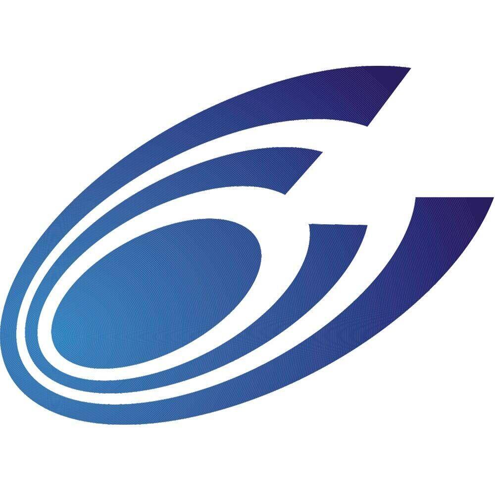 万象汽车logo