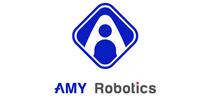 杭州艾米机器人有限公司