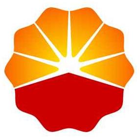 中國石油天然氣股份有限公司黑龍江哈爾濱銷售分公司