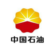 中國石油天然氣股份有限公司廣西河池銷售分公司