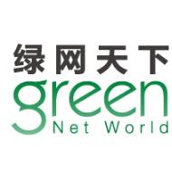 綠網天下(福建)網絡科技股份有限公司